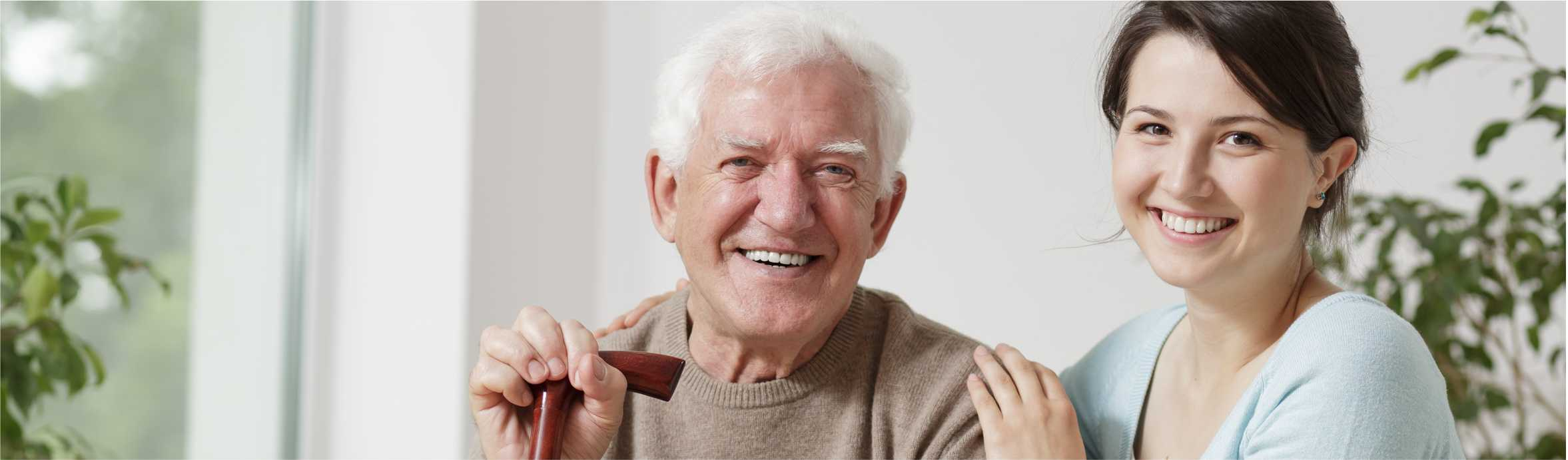 Segurança eletrônica para monitoramento de idosos