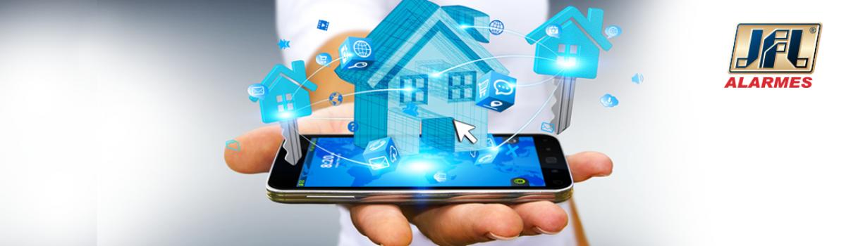 Você está usando todos os recursos dos seus produtos tecnológicos?