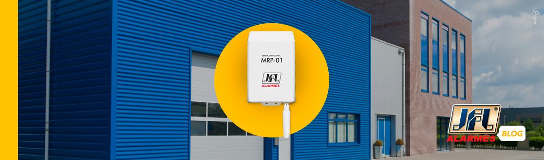 Conheça as principais vantagens do repetidor de sinal para dispositivos da linha Duo