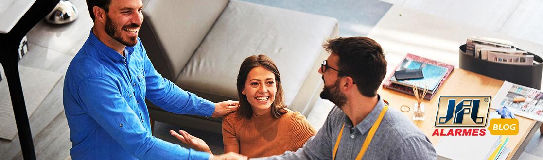 7 estratégias de vendas para melhorar o seu serviço