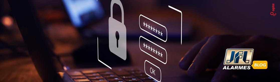 Cibersegurança: Dicas para se proteger na internet