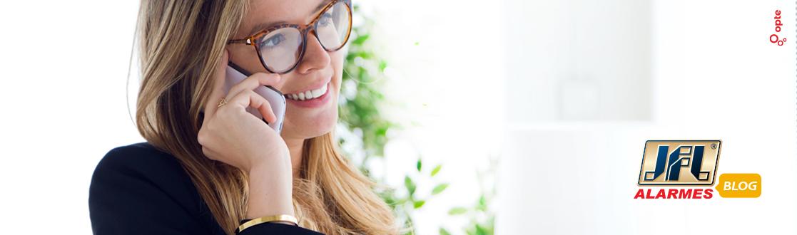 Pós-venda: a importância do relacionamento para fidelizar clientes